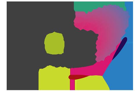 Team Bihoue - Stages et Cours de Tennis/Padel
